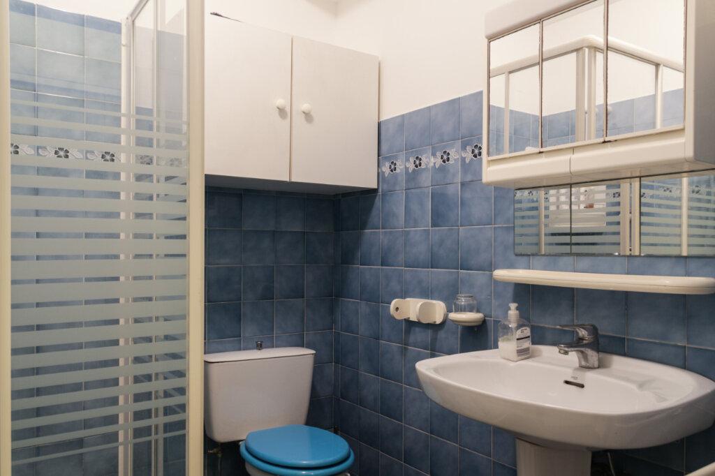 Appartement à vendre 1 26.34m2 à Juan-les-Pins - Antibes vignette-4
