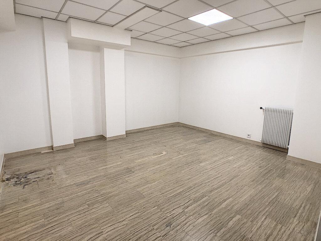 Appartement à vendre 4 97.7m2 à Antibes vignette-5