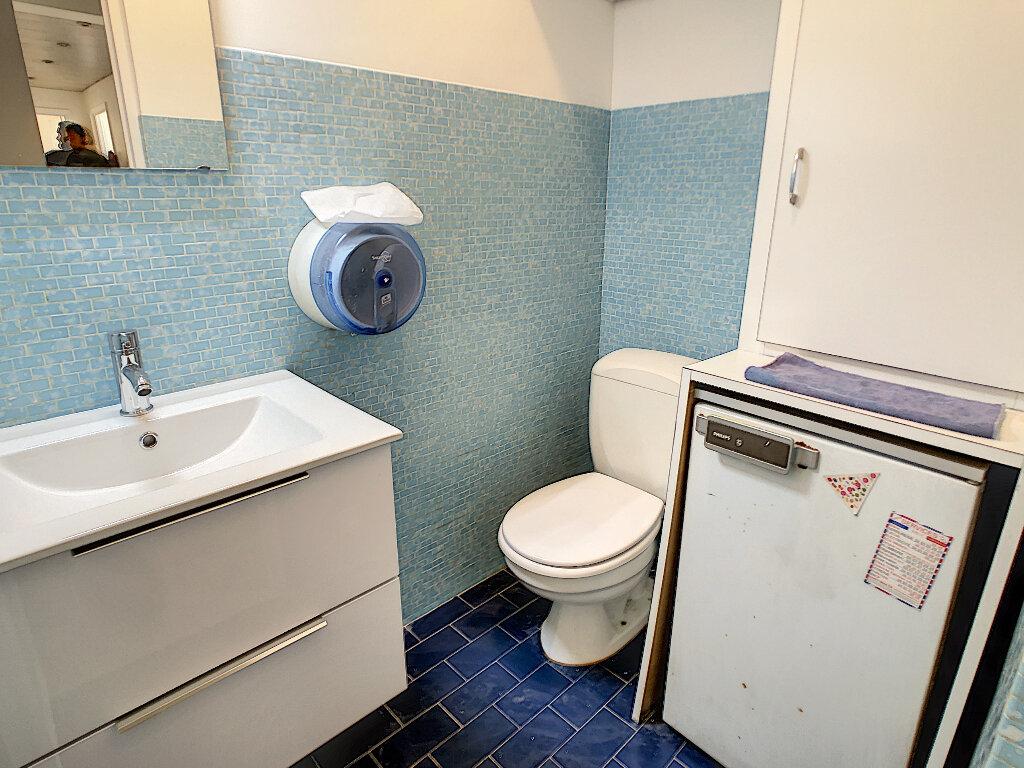 Appartement à vendre 4 97.7m2 à Antibes vignette-7