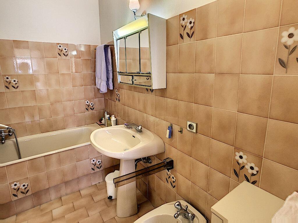 Appartement à vendre 2 48m2 à Antibes vignette-5
