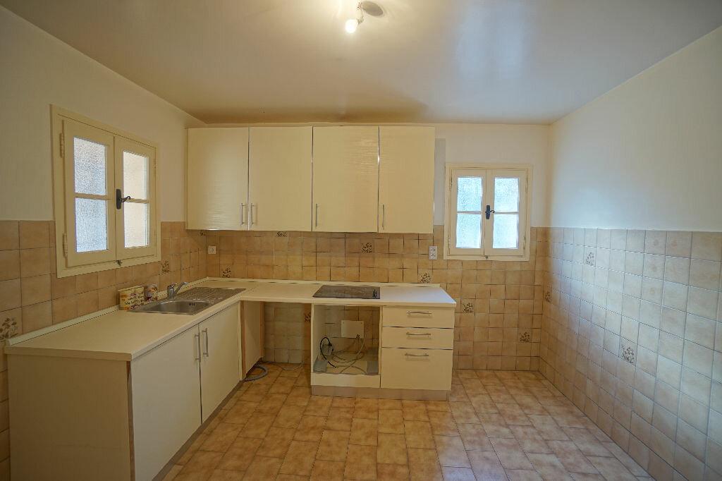 Maison à louer 4 124.69m2 à Biot vignette-8