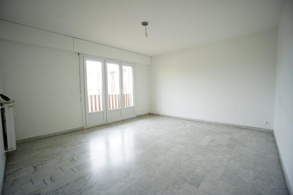 Appartement à vendre 2 48.95m2 à Cannes vignette-1