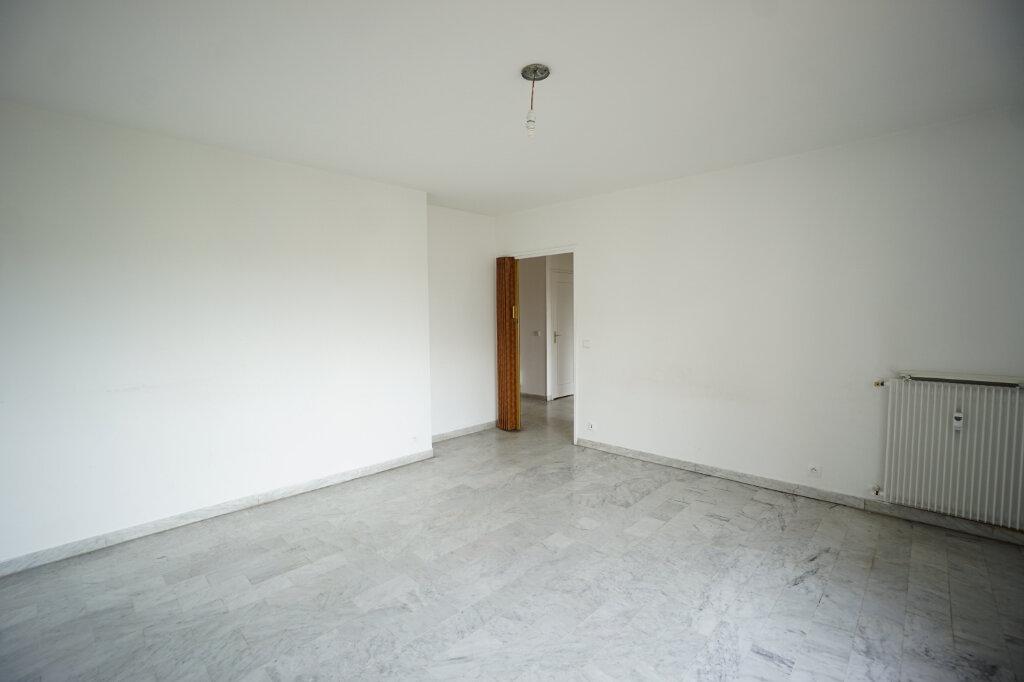 Appartement à vendre 2 48.95m2 à Cannes vignette-2