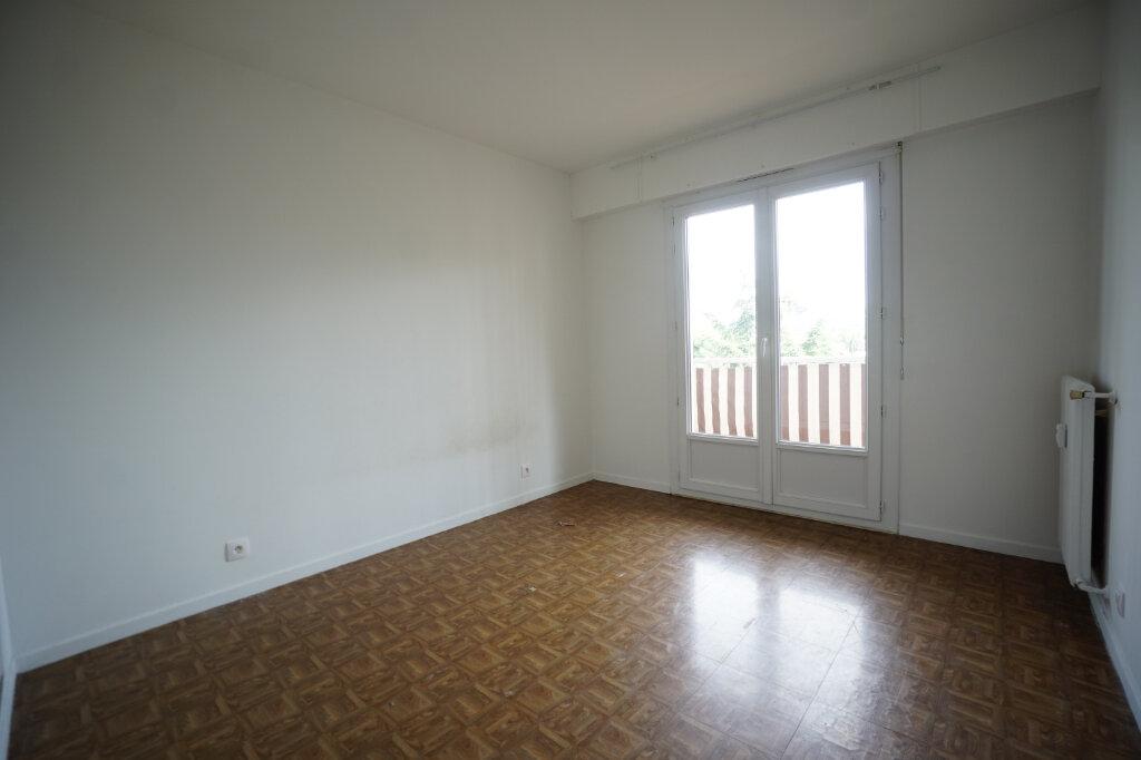 Appartement à vendre 2 48.95m2 à Cannes vignette-4
