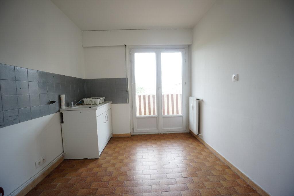 Appartement à vendre 2 48.95m2 à Cannes vignette-5