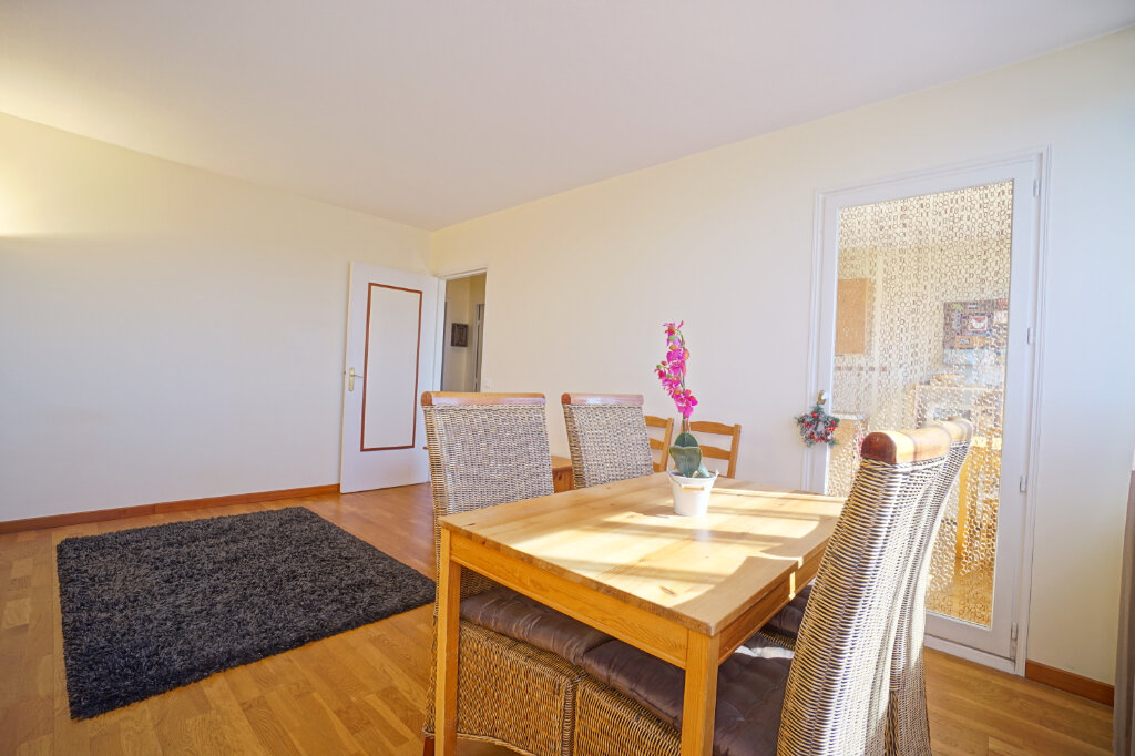 Appartement à louer 2 44.01m2 à Le Cannet vignette-1