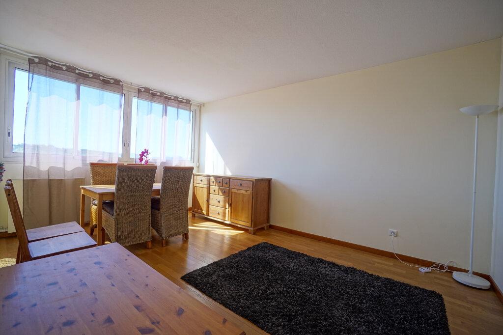 Appartement à louer 2 44.01m2 à Le Cannet vignette-7