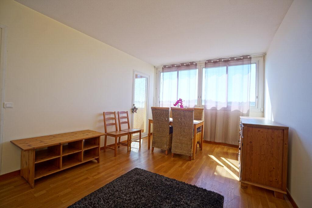 Appartement à louer 2 44.01m2 à Le Cannet vignette-8