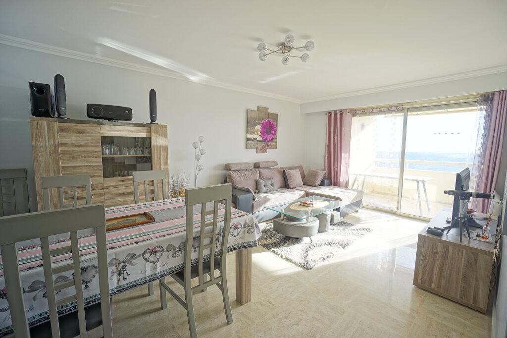 Appartement à vendre 3 68.52m2 à Grasse vignette-5