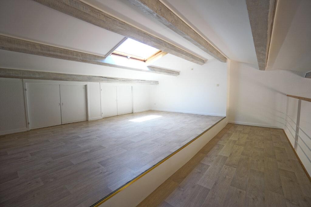 Maison à louer 4 74.3m2 à Mougins vignette-3