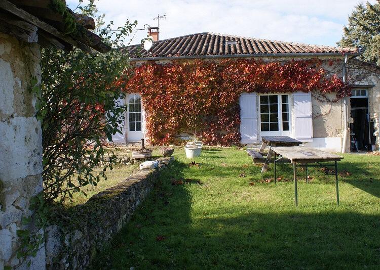 Maison à vendre 4 143.5m2 à Fleurance vignette-1