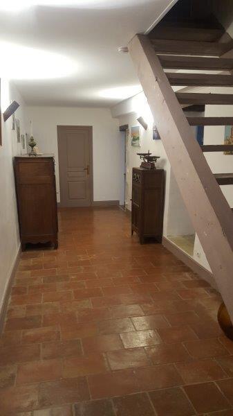 Maison à vendre 4 143.5m2 à Fleurance vignette-12