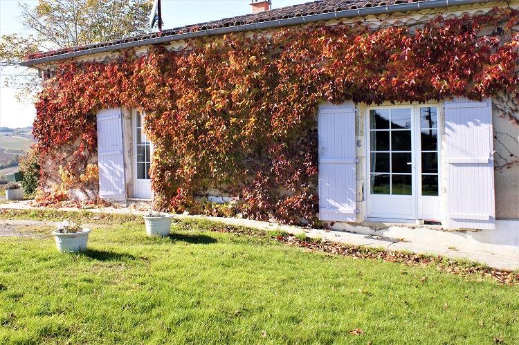 Maison à vendre 4 143.5m2 à Fleurance vignette-13
