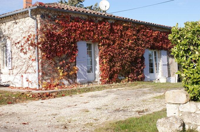Maison à vendre 4 143.5m2 à Fleurance vignette-16