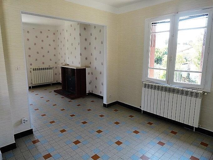 Maison à vendre 4 65m2 à Fleurance vignette-1