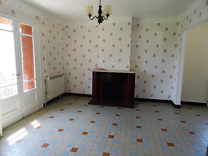 Maison à vendre 4 65m2 à Fleurance vignette-2