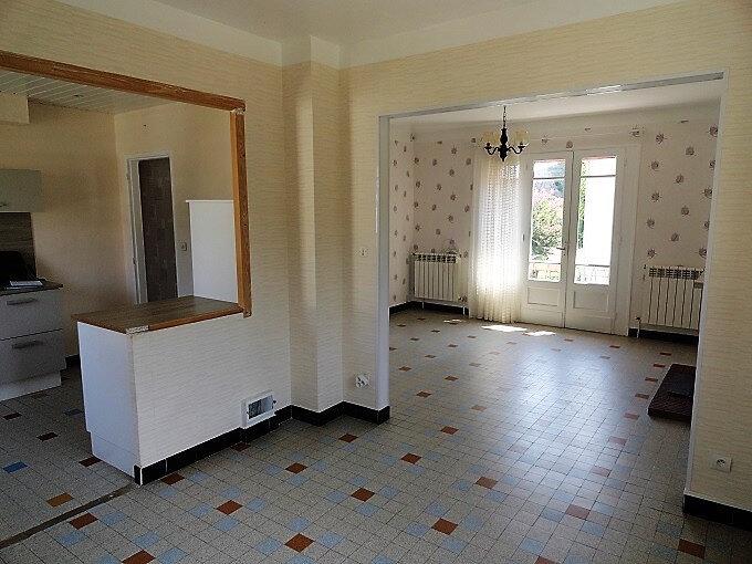Maison à vendre 4 65m2 à Fleurance vignette-4