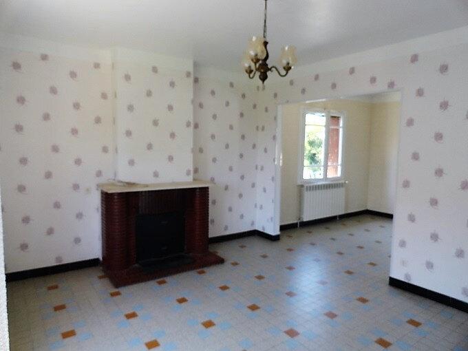Maison à vendre 4 65m2 à Fleurance vignette-5
