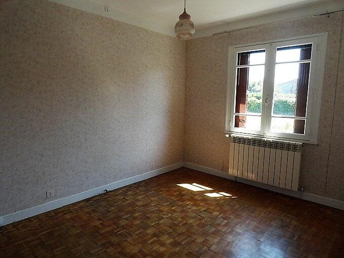 Maison à vendre 4 65m2 à Fleurance vignette-8