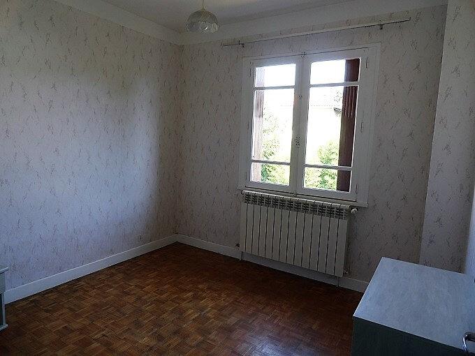 Maison à vendre 4 65m2 à Fleurance vignette-9