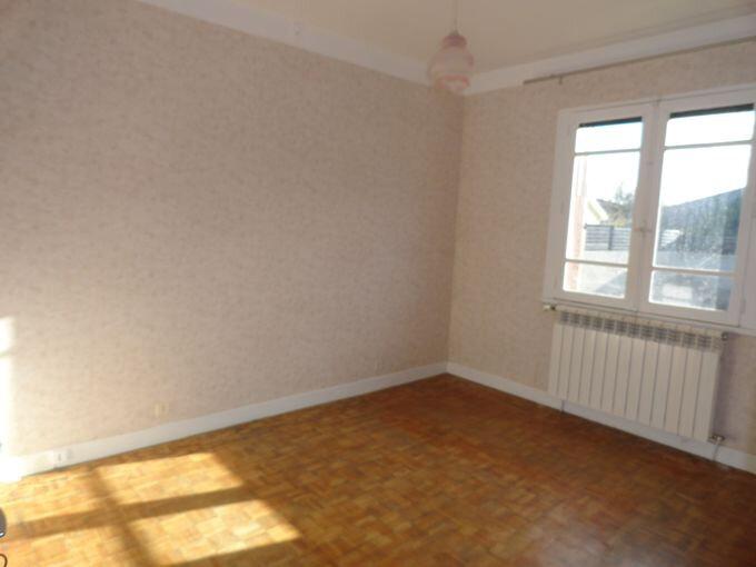 Maison à vendre 4 65m2 à Fleurance vignette-13