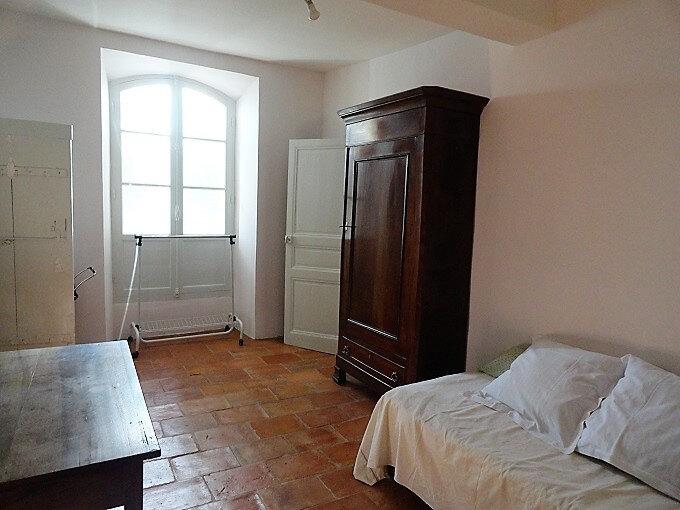 Maison à vendre 7 195m2 à Lectoure vignette-15