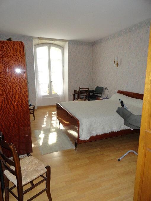 Maison à vendre 7 195m2 à Lectoure vignette-16