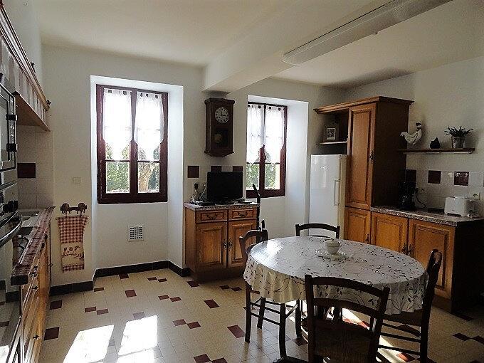 Maison à vendre 7 195m2 à Lectoure vignette-17
