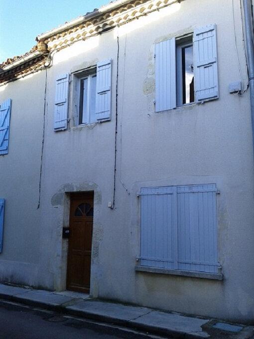 Maison à vendre 3 80.18m2 à Fleurance vignette-1