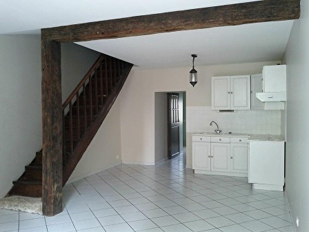 Maison à vendre 3 80.18m2 à Fleurance vignette-3