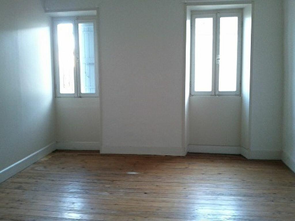 Maison à vendre 3 80.18m2 à Fleurance vignette-4