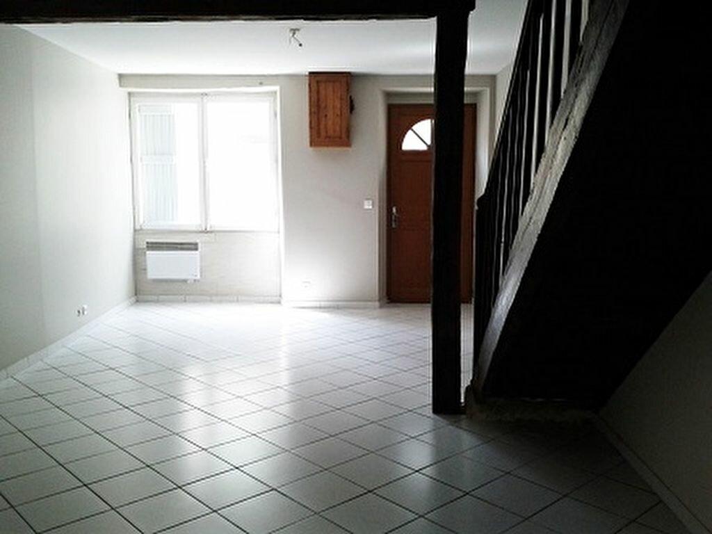 Maison à vendre 3 80.18m2 à Fleurance vignette-5