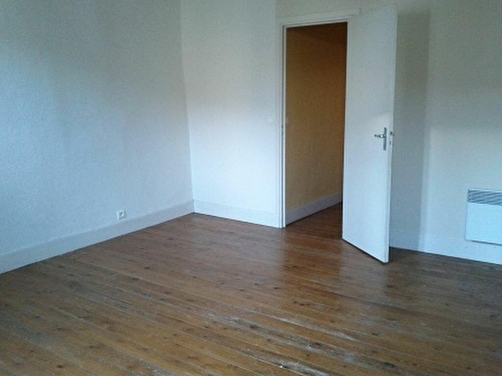 Maison à vendre 3 80.18m2 à Fleurance vignette-6