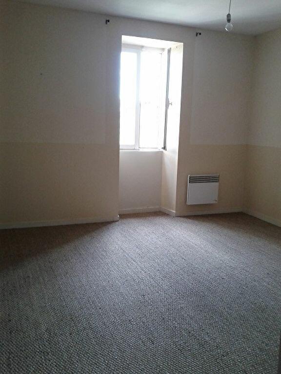 Maison à vendre 3 80.18m2 à Fleurance vignette-7
