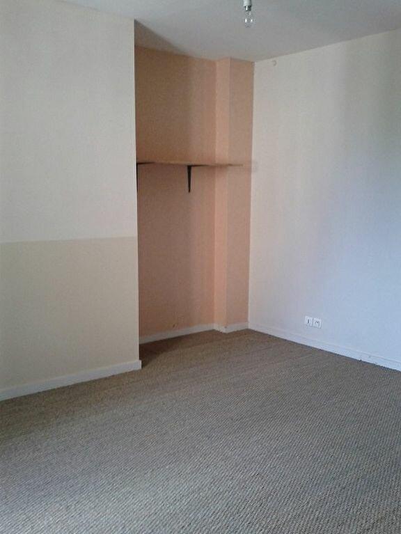 Maison à vendre 3 80.18m2 à Fleurance vignette-8