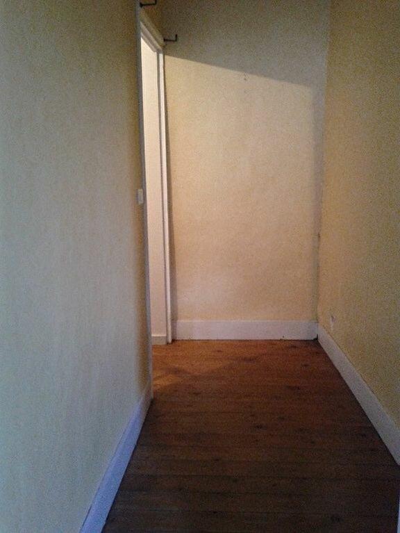 Maison à vendre 3 80.18m2 à Fleurance vignette-11