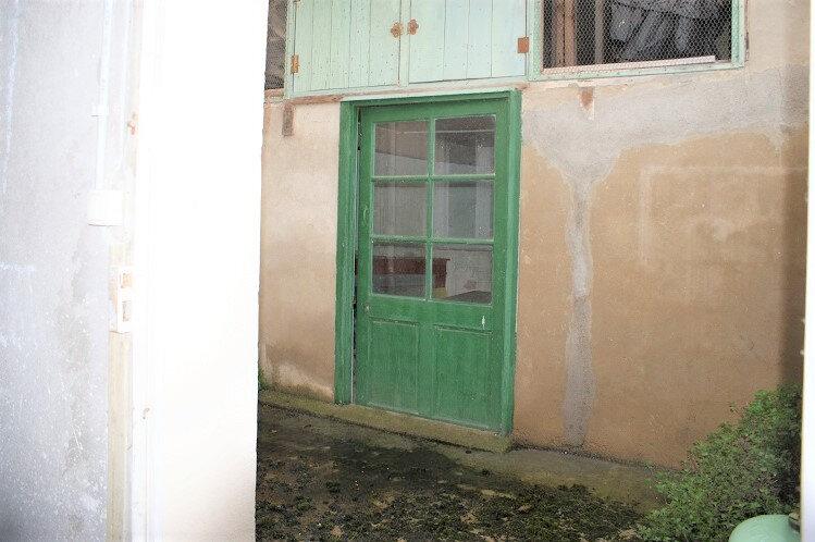 Maison à vendre 2 52.94m2 à Fleurance vignette-14