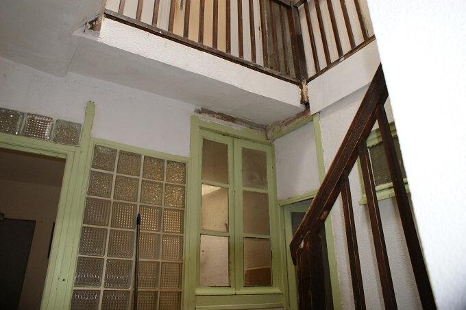 Maison à vendre 4 97.1m2 à Fleurance vignette-2