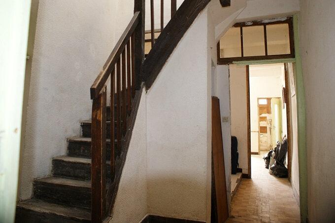 Maison à vendre 4 97.1m2 à Fleurance vignette-12