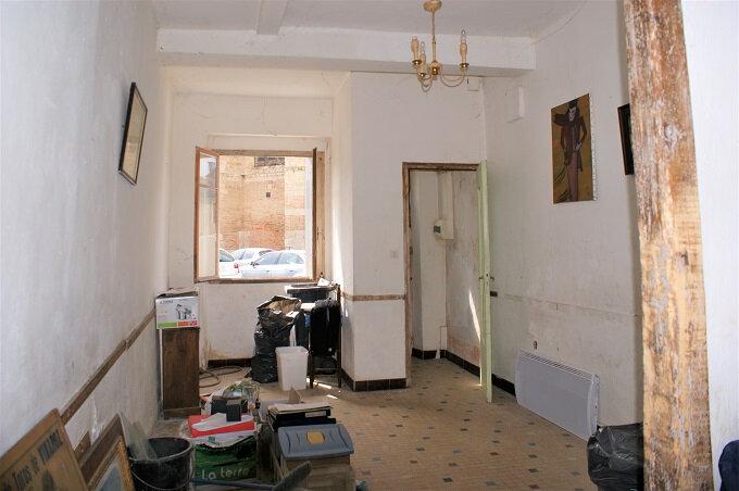 Maison à vendre 4 97.1m2 à Fleurance vignette-13