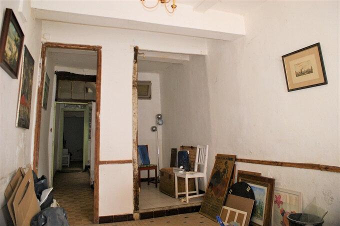 Maison à vendre 4 97.1m2 à Fleurance vignette-14