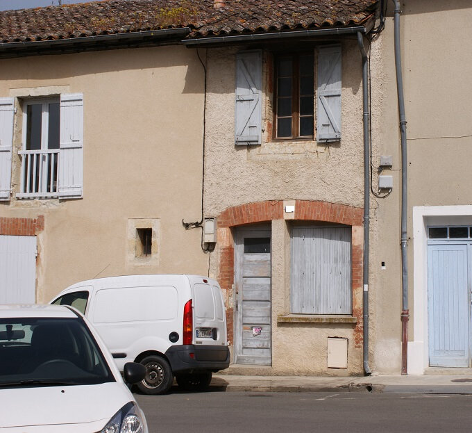 Maison à vendre 4 97.1m2 à Fleurance vignette-16