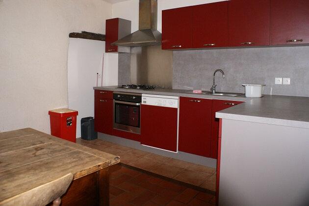 Maison à louer 4 81.77m2 à Saint-Orens-Pouy-Petit vignette-5