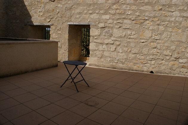 Maison à louer 4 81.77m2 à Saint-Orens-Pouy-Petit vignette-8
