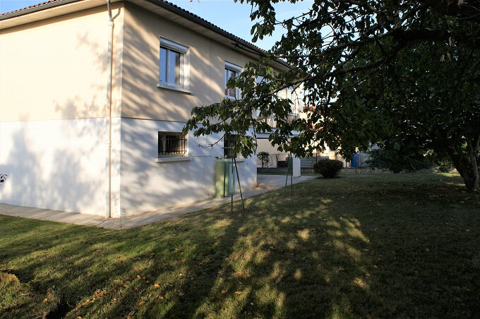 Maison à vendre 5 127.48m2 à Fleurance vignette-1
