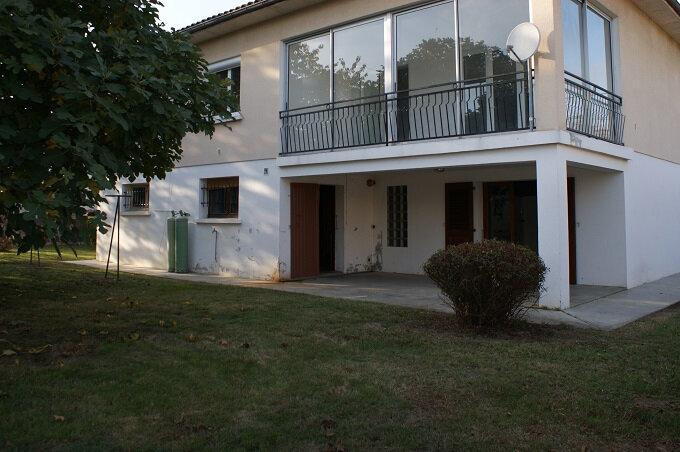 Maison à vendre 5 127.48m2 à Fleurance vignette-2