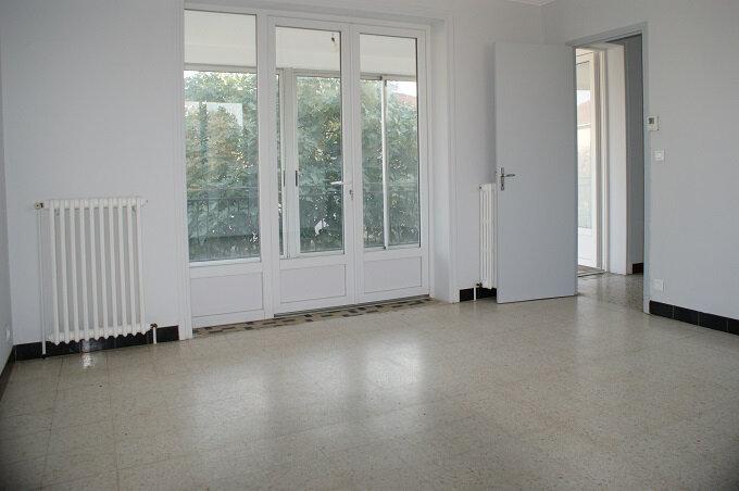 Maison à vendre 5 127.48m2 à Fleurance vignette-4