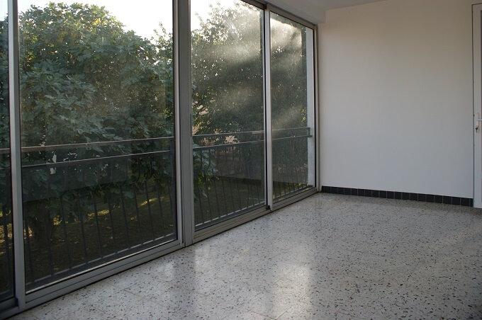 Maison à vendre 5 127.48m2 à Fleurance vignette-5