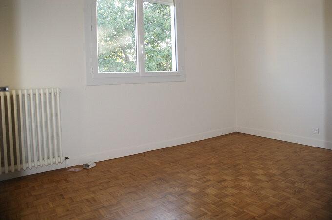 Maison à vendre 5 127.48m2 à Fleurance vignette-7