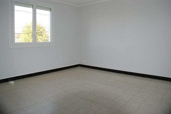 Maison à vendre 5 127.48m2 à Fleurance vignette-8